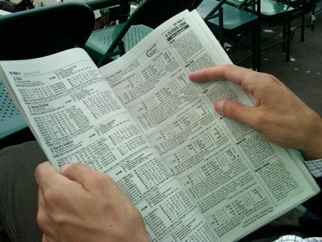 2017 Kentucky Derby Betting - Bet on Kentucky Derby Online